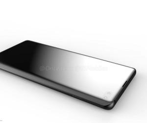 Samsung-Galaxy-S10-Plus_2