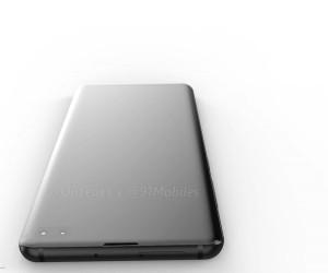 Samsung-Galaxy-S10-Plus_3