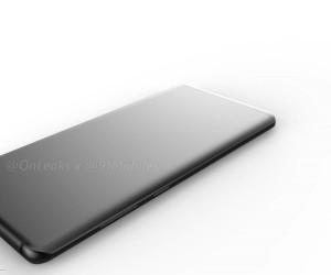 Samsung-Galaxy-S10-Plus_4