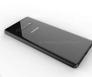 Samsung-Galaxy-S10-Plus_5