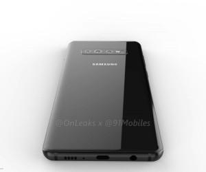 Samsung-Galaxy-S10-Plus_6