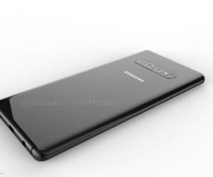 Samsung-Galaxy-S10-Plus_7