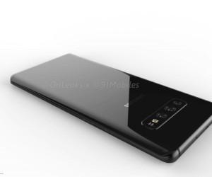 Samsung-Galaxy-S10-Plus_8