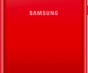 Samsung-Galaxy-S10e-1559557159-0-11