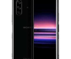 Sony-Xperia-2-1567243433-0-10