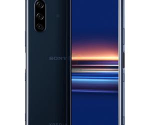 Sony-Xperia-2-1567243496-0-10