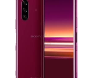 Sony-Xperia-2-1567243559-0-10