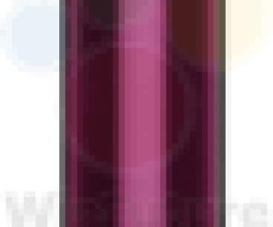 Sony-Xperia-2-1567243606-0-10