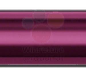 Sony-Xperia-2-1567243620-0-10