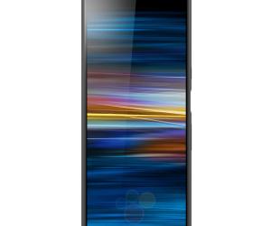 Sony-Xperia-XA3-Plus-1550006890-0-0