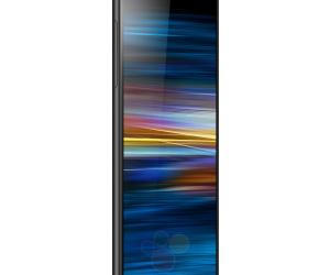 Sony-Xperia-XA3-Plus-1550006923-0-0