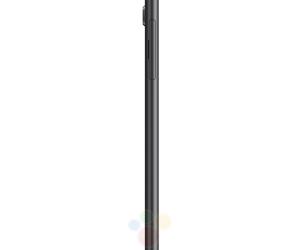 Sony-Xperia-XA3-Plus-1550006934-0-0