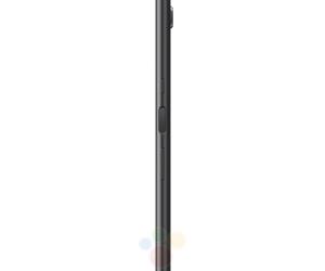 Sony-Xperia-XA3-Plus-1550006942-0-0