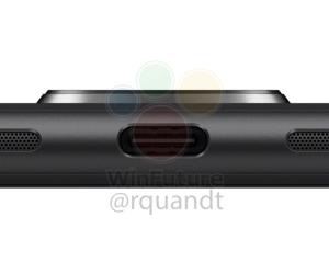 Sony-Xperia-XA3-Plus-1550006949-0-0