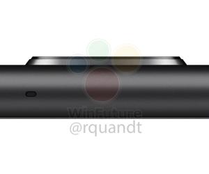 Sony-Xperia-XA3-Plus-1550006958-0-0