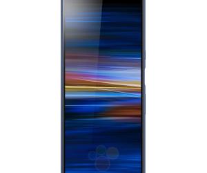 Sony-Xperia-XA3-Plus-1550006967-0-0