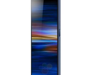 Sony-Xperia-XA3-Plus-1550006990-0-0