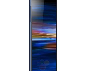Sony-Xperia-XA3-Plus-1550007004-0-0
