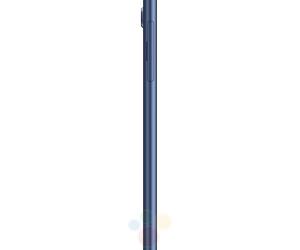 Sony-Xperia-XA3-Plus-1550007017-0-0