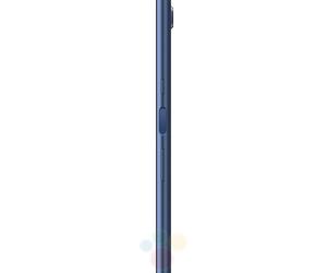 Sony-Xperia-XA3-Plus-1550007026-0-0