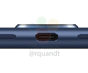 Sony-Xperia-XA3-Plus-1550007033-0-0