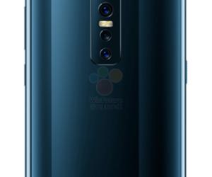 Vivo-V17-Pro-1567850202-0-0