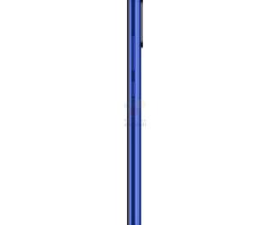 Xiaomi-Mi-A3-1562956256-0-0