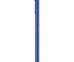 Xiaomi-Mi-A3-1562956274-0-0