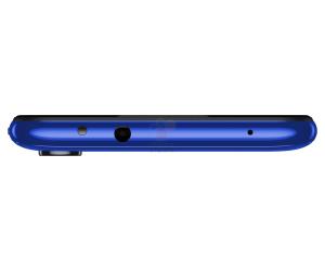 Xiaomi-Mi-A3-1562956287-0-0