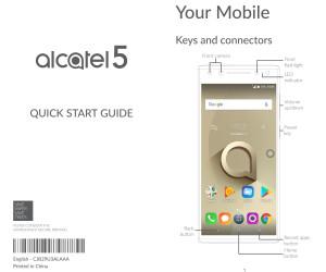 alcatel-5-fcc-manual-1