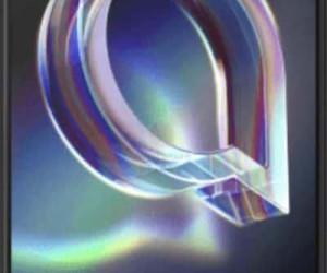 alcatel-idol-5s-eu-roland-quandt-2-400x826