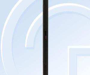 Asus ROG Phone 2 TENAA