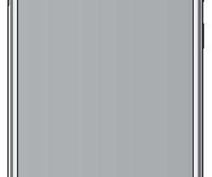 asus-zenfone-5-lite-zc600kl-1518267555-0-0