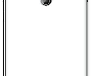 asus-zenfone-5-lite-zc600kl-1518267560-0-0