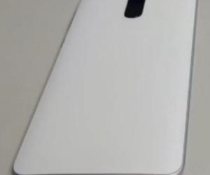 Asus Zenfone 6 prototypes leaked