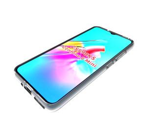 ASUS Zenfone 8 mini protective case leaks out