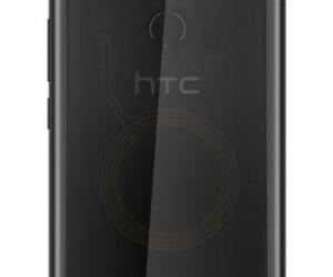 base_htc-u11-plus-dual-sim-translucent-black_2