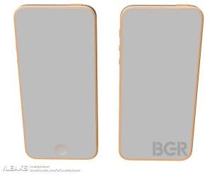 bgr-iphone-se2-sketch-1