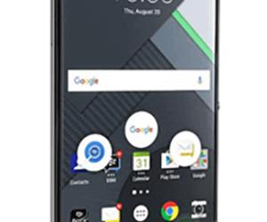 blackberry-dtek60-1475008353-1-0.jpg