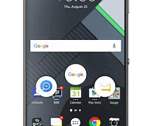 blackberry-dtek60-1475008358-1-0.jpg