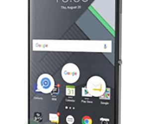 blackberry-dtek60-1475008365-1-0.jpg