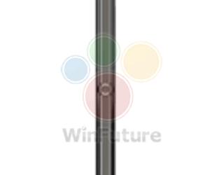 blackberry-dtek60-1475008370-1-0.jpg