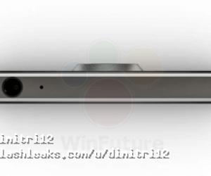 blackberry-dtek60-1475008385-1-0.jpg