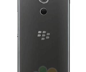 blackberry-dtek60-1475008390-1-0.jpg