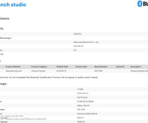 bluetooth_certification