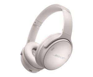 Bose QuiteComfort 45 Specs-Renders