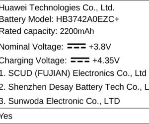 cag-l03-battery-fcc
