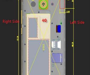 cag-l09-schematic