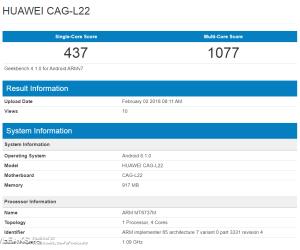 cag-l22-geekbench