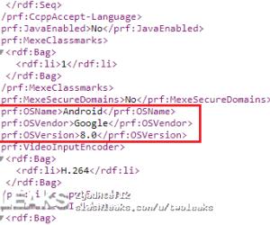 cmr-al09-android-version